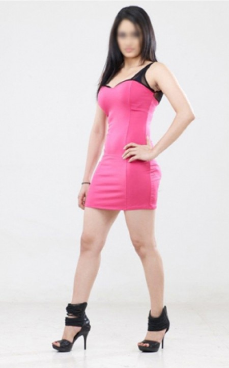 Radhika Mishra Chennai escort
