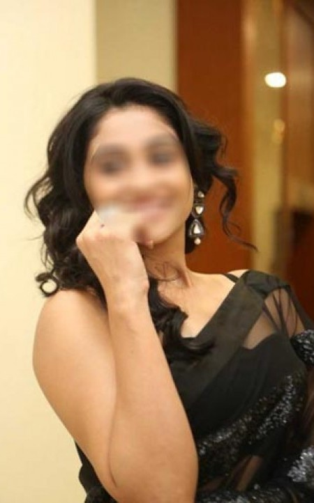 Pia Mehta Chennai escort