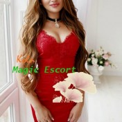 Zoya Cologne escort