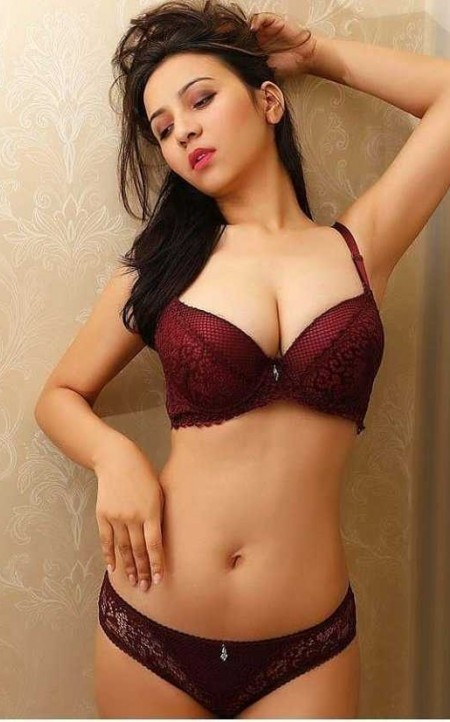Kavya Sinha Bangalore escort