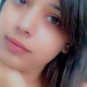 SAMARA AGGARWAL Delhi escort
