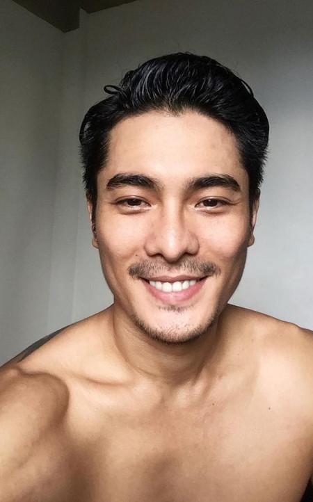 Judi Slot Online Terpercaya Jakarta Raya escort