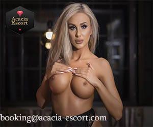 acacia-escort.com
