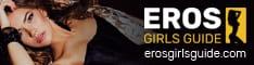 World Directory of Premium Escorts | EROS Girls Guide